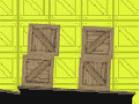 Crate CrashHacked