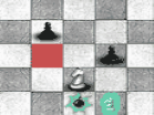 Crazy Chess Hacked
