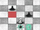 Crazy ChessHacked