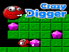 Crazy DiggerHacked