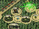 Crop Circles 2 Hacked
