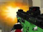 Cross Fire SnakeHacked
