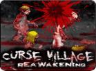 Curse Village Reawakening Hacked