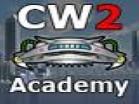 Creeper World 2 Academy Hacked