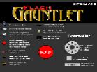 GauntletHacked