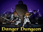 Danger DungeonHacked