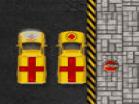 Dangerous Highway: Ambulance 4Hacked