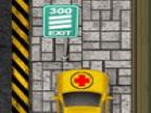 Dangerous Highway: Ambulance 5Hacked