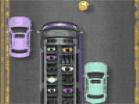 Dangerous Highway: Bus 7 Hacked
