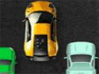 Dangerous Highway: Super SpeedHacked