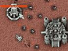 DarkBase RTS Hacked