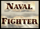 Naval FighterHacked