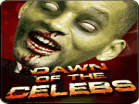 Dawn of the Celebs Hacked