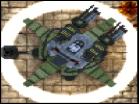 Darkbase Defence Reloaded Hacked