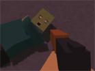 Dead BlocksHacked
