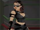 Deadly Venom SA Hacked