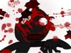 Death From AfarHacked