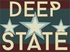 Deep StateHacked
