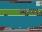 Defence Game: Turret ModeHacked