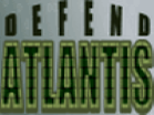 Defend AtlantisHacked