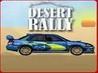 Desert RallyHacked