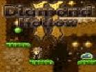 Diamond Hollow 2 Hacked