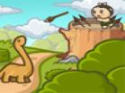 Dino Assault Hacked