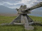Divergence Turret DefenceHacked