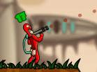 Doodieman Bazooka Hacked