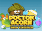 Doctor Acorn: Birdy Level PackHacked