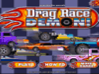 Drag Race DemonHacked