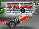 Drag Race Demon Deluxe Hacked
