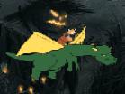 Dragon Ball HalloweenHacked