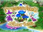 Dreamdwell StoriesHacked
