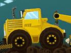 Dump Truck 3Hacked
