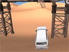 Dune Bashing Dubai 3DHacked
