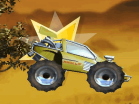 Dune Buggy Hacked
