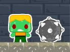 Dungeon ZombiesHacked