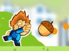 Eat My NutsHacked