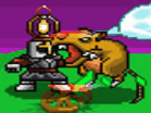 Egg KnightHacked