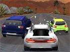 Electric RacingHacked