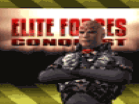 Elite Forces: Conquest Hacked