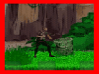 Elite Forces Jungle StrikeHacked