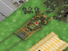 Endless War 6 Hacked