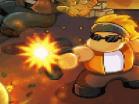 Evilgeddon: Spooky Max Hacked