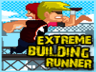 Extreme Building Runner Hacked