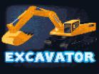 ExcavatorHacked