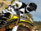 Extreme Dirt Racing Hacked