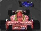 F1 Racing 2 Hacked
