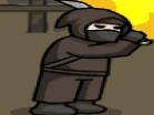 NinjaHacked